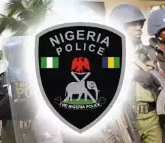 Policeman killed, 4 cars burnt in Onitsha