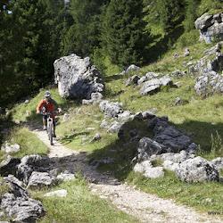 eBike Camp mit Stefan Schlie Murmeltiertrail 11.08.16-3353.jpg