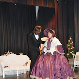 The Importance of being Earnest - DSC_0101.JPG