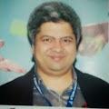 <b>Gopal Goel</b> - photo