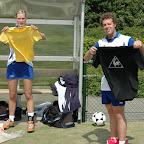 Afscheidswedstrijd Robbin en Iris 19 mei 2007 (58).JPG