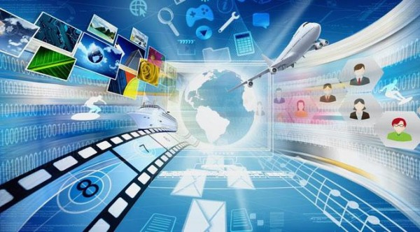 Gaji Ribuan Dolar Per Bulan Dengan Memanfatkan Koneksi Internet Unlimited Mendulang Ribuan Dolar Per Bulan Dengan Memanfatkan Koneksi Internet Unlimited