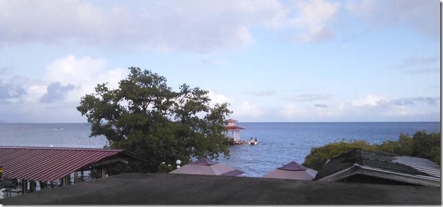 Chuuk Trip (1)