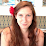 Suzannah Weiss's profile photo