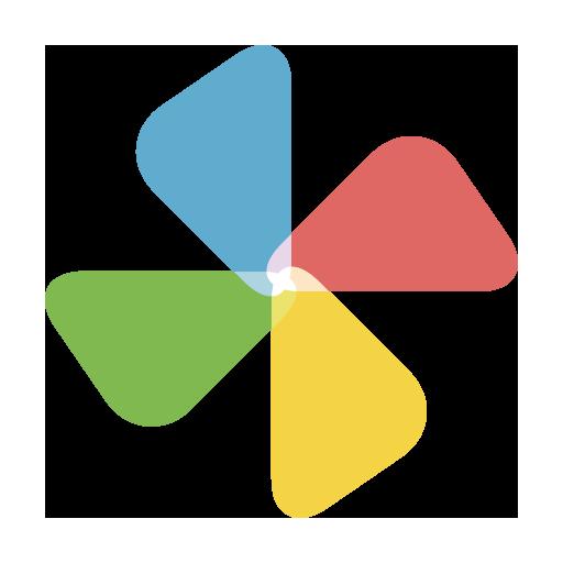 HappyElements avatar image