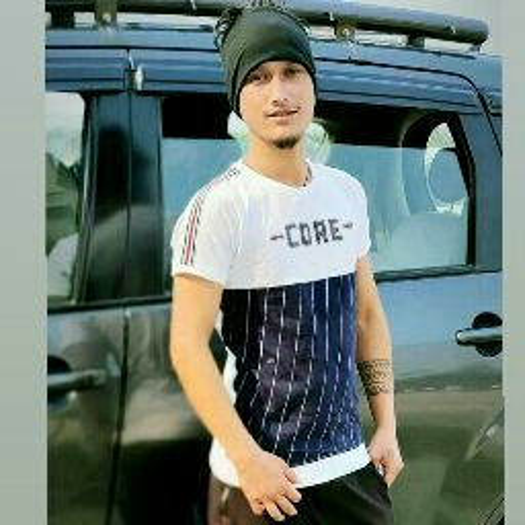 user Praveen Thapa apkdeer profile image