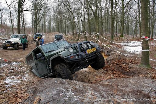 4x4 rijden overloon 12-02-2012 (52).JPG