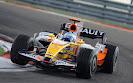 2008 HD wallpaper F1 GP Turkey_09.jpg
