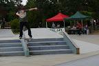 Ryan W.- Boardslide