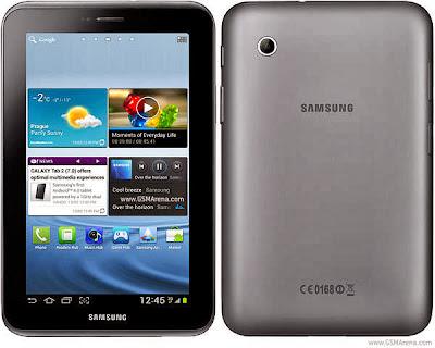 Harga Bekas Samsung Galaxy Tab 2 7 0 Tahun 2013 Daftar Harga Samsung Galaxy Tab 3 70 Terbaru September 2015 Baru Rp Rp 2 900 000 00 Bekas Rp 2 450 000