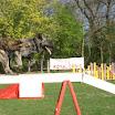 Drago Avril 2010 (6).JPG