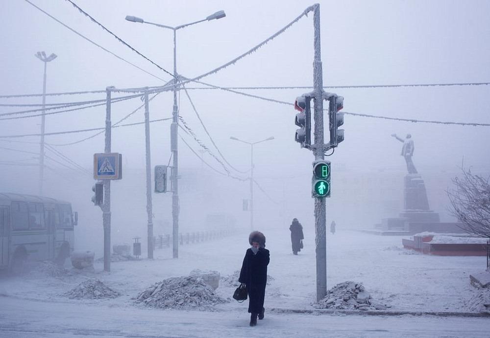 yakutsk-amos-chapple-3