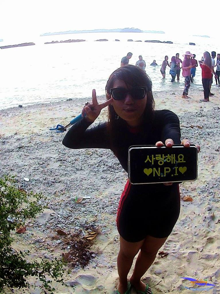 Pulau Harapan, 23-24 Mei 2015 GoPro 82