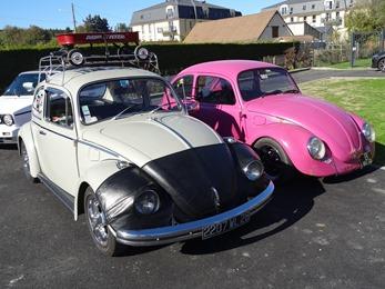 2018.10.21-049 VW Coccinelles