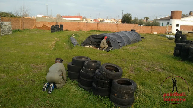 Paintball Talavera WhatsApp Image 2017-02-18 at 21.45.51.jpeg