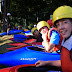 Scouts canoeing July 2010017.jpg