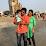 Vishesh Nandu's profile photo