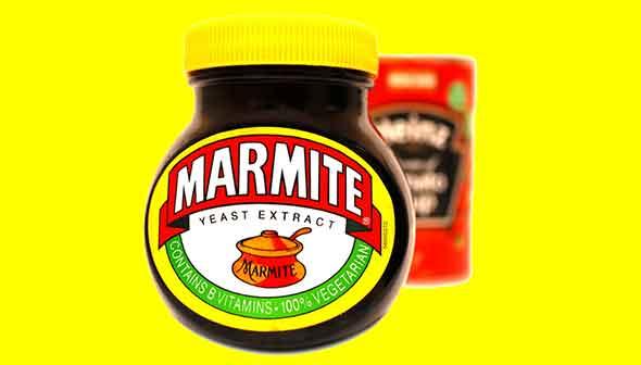 Mermite