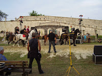 5-Próbálnak a lovasok.jpg