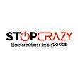 Stopcrazy W
