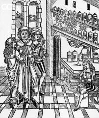 curanderia medieval brujeria como escribir una novela documentacion medieval