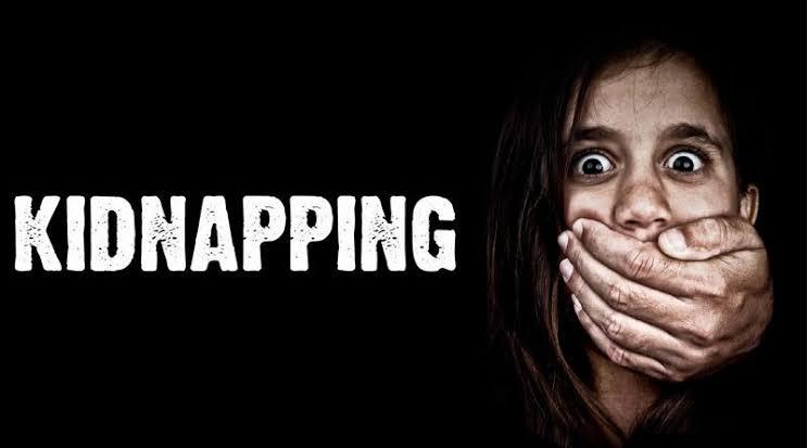 सुपौल/क्राइम:शादी की नीयत से नाबालिग लड़की का अपहरण