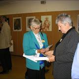 145. évforduló - Nagy Berzsenyis Találkozó 2004 - image006.jpg
