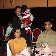SLQS UAE 2010 213.JPG
