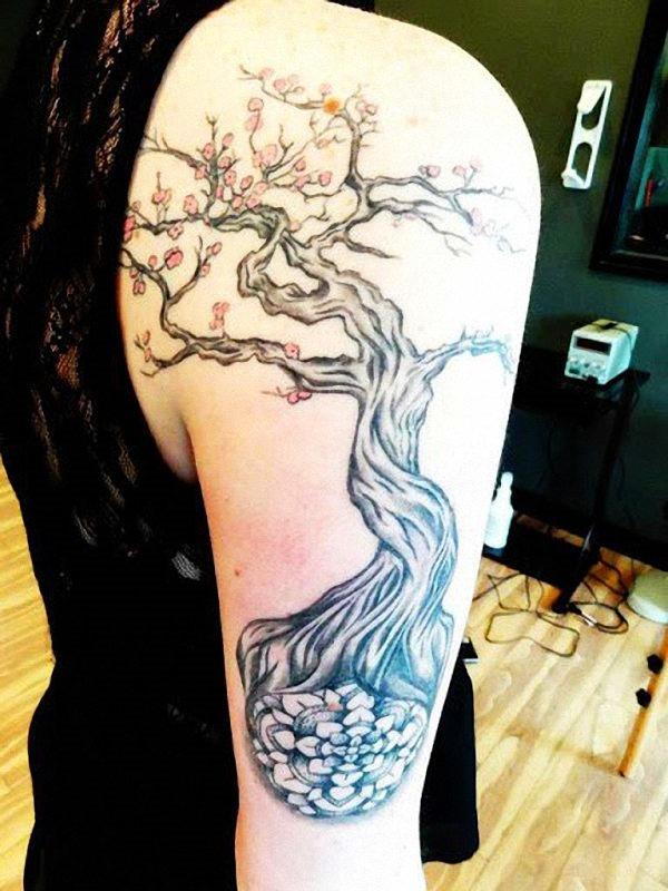 arvore_de_tatuagens_31