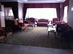 Фото 7 Oasis Hotel