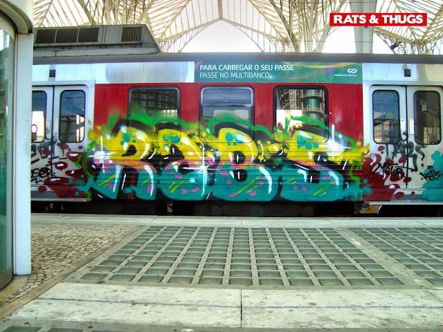 DSC029rabs78
