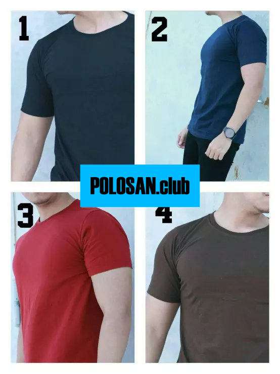 Kaos_Polos_100_Real_Cotton_Combed_jpg copy