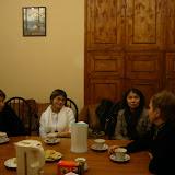 Встреча выпускников 2010