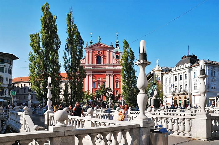 Ljubljana10.JPG