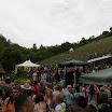Weinfest2015_065.JPG