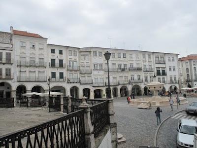 EVORA-PORTUGAL (37).jpg