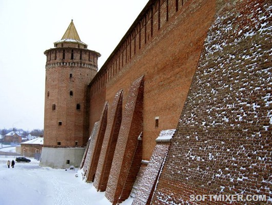 Marinkina_Tower_of_Kolomna_Kremlin01