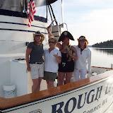 2009 SYC Girlz Cruize - 100_7460.jpg