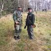 2005GlinnoHubertowskie_3.jpg