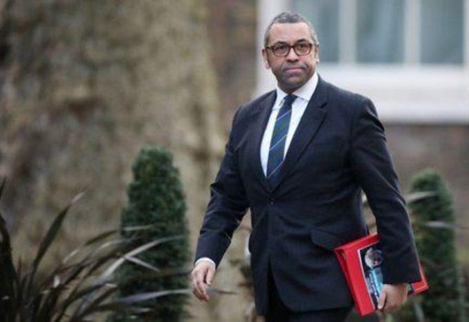 Reino Unido expresa su apoyo a una solución justa y permanente en Sahara Occidental.