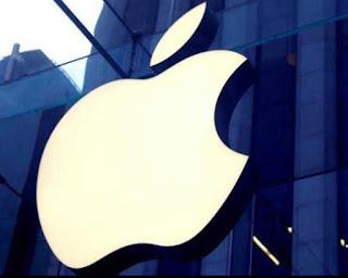 Apple engineers to develop 6g wireless,Apple hiring engineers 6g wireless,