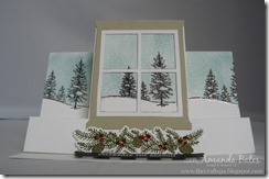 Festive Scenes Hearth & Home Card by Amanda Bates at The Craft Spa  (37)