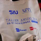 Taller Anual en UNaM 2014 - IMG_1839.JPG