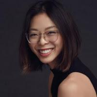 Shavonne Wong