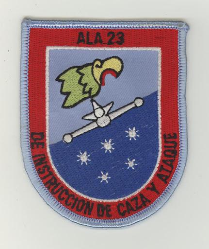 SpanishAF ALA 23 v4.JPG