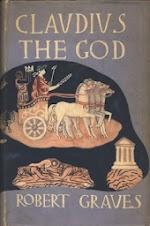 1934b-Claudiusthe-god.jpg