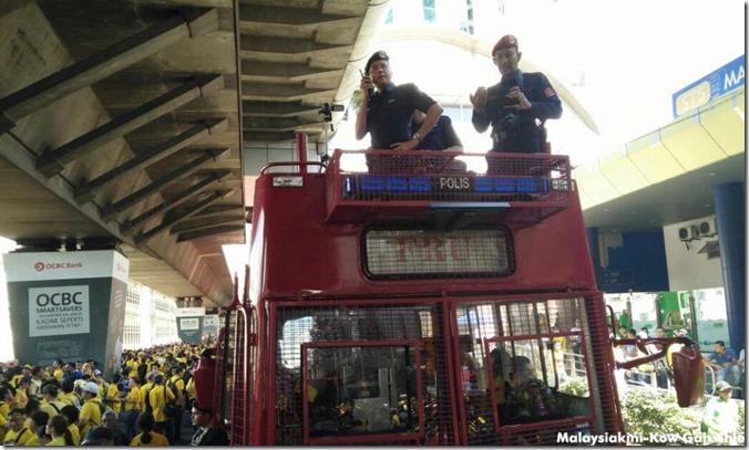 bersih5-rally-participants