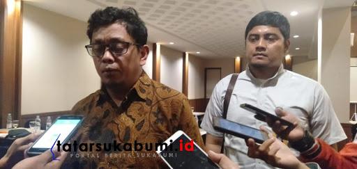 500 Kasus Pelanggaran Sepanjang Pemilu 2019 di Jawa Barat, 30 Kasus Ranah Pidana