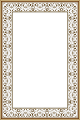 design 5 a