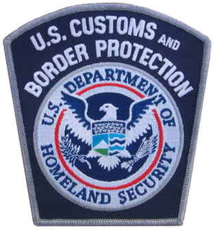 U.S._Customs_and_Border_Protection_patch